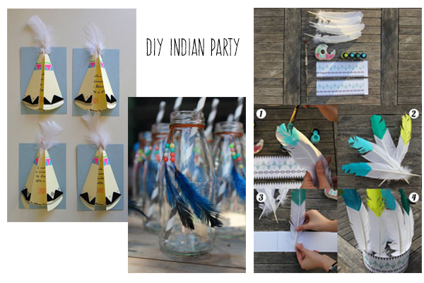 DIY-indian-party