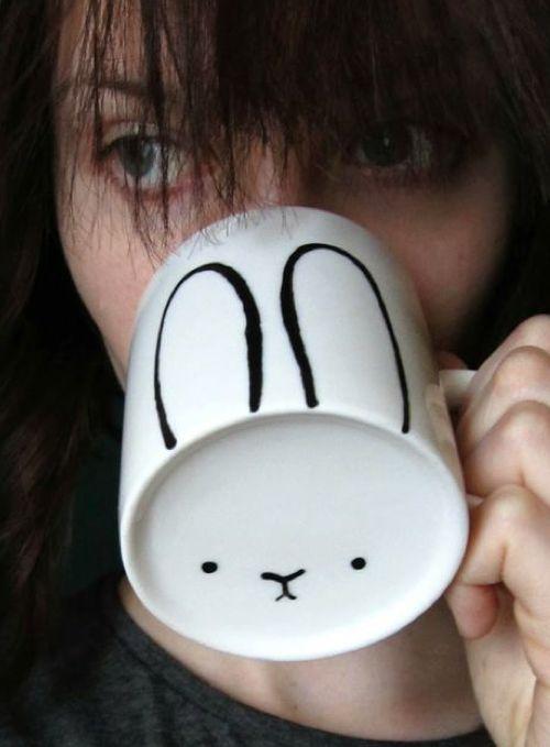 DIY-mug-lapin