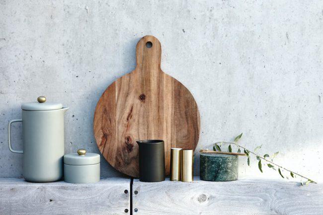 esprit-nordik-ambaince-cuisine
