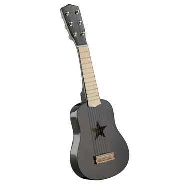 guitare-black-archies