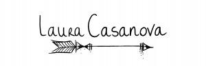 laura-casanova-creations-logo
