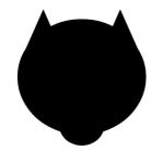 le-chat-dans-larmoire