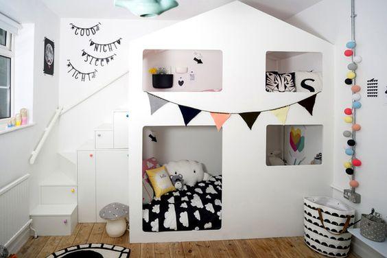lit-enfant-facade-cabane