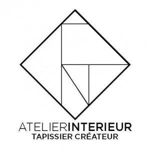 logo-atelier-interieur