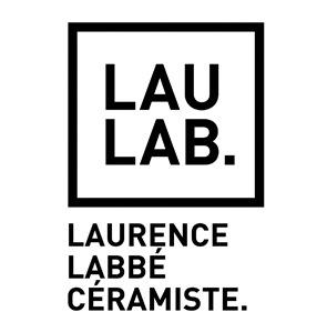 Logo-LAULAB