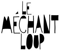logo lemachantloup