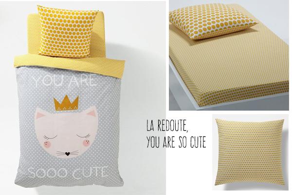 parure-lit-youaresocute-laredoute
