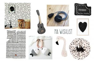 wishlist-image-une