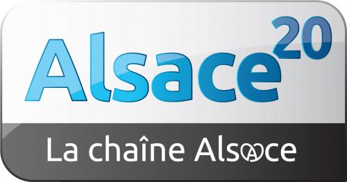 Alsace_20_logo