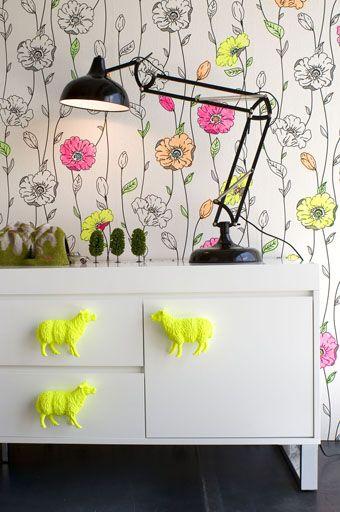 chambre-fleurs