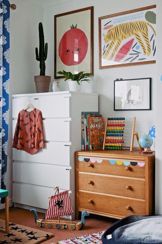 chambre-vintage-boulier-globe