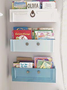 etagere-livres-enfant
