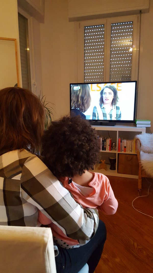 mamajool-tv-alsace20-milena