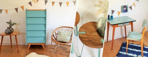 meubles-vintage-chouette-fabrique-1