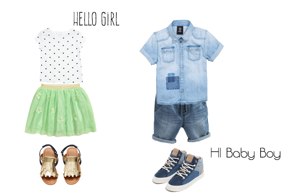 mode-enfant-hello-girl