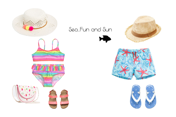 mode-enfant-sea-fun-sun