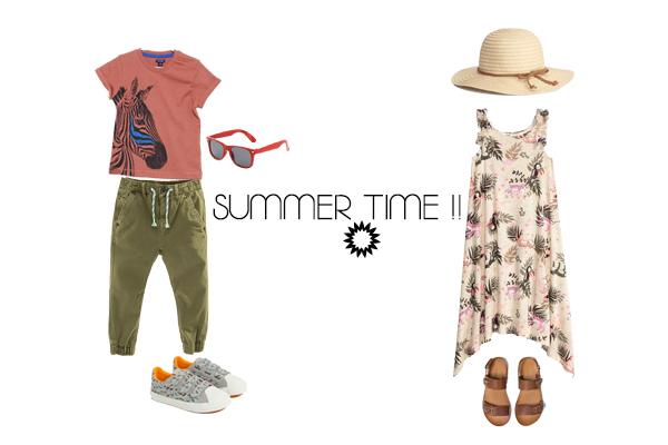 mode-enfant-summer-time