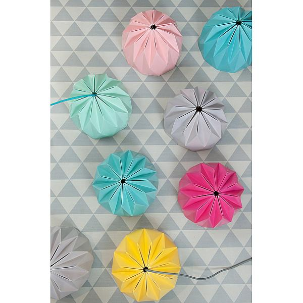pitimana-coup-de-coeur-lampe-origami2