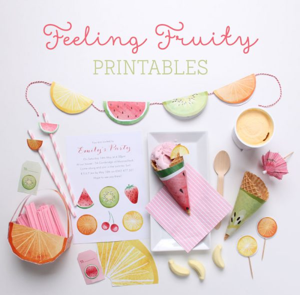 Summer-party-Fruity_Printable_Post