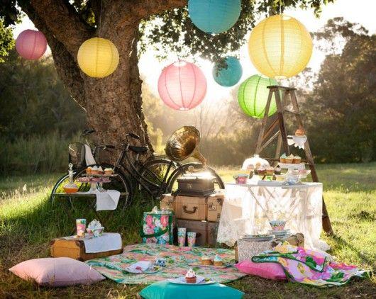 summer-party-garden-party