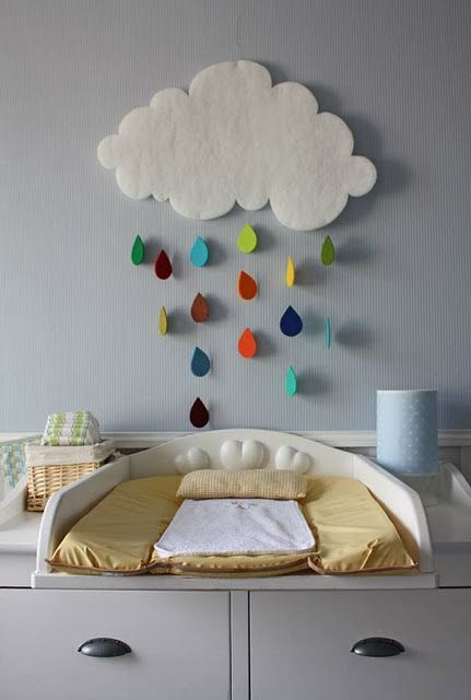 table-langer-nuage-colors