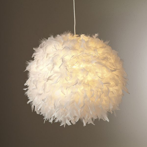 ALINEA_SUSPENSION_BOULE_EN_PLUMES_