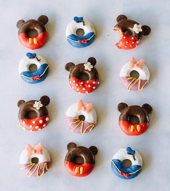 biscuits-disney