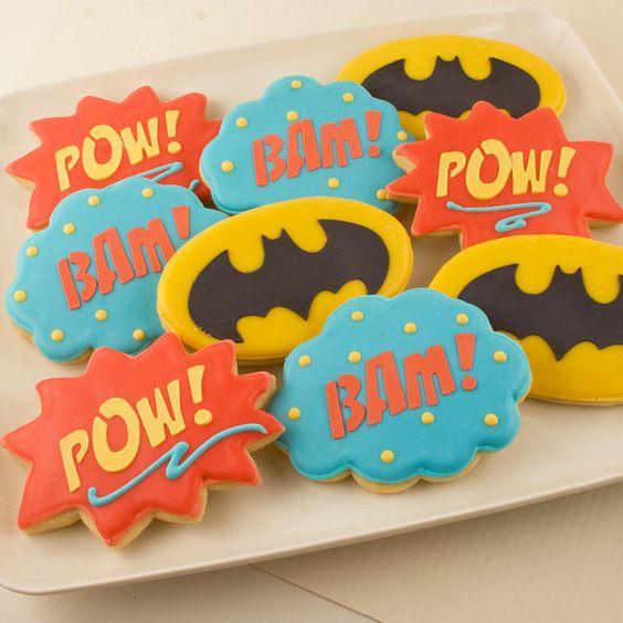 biscuits-heros