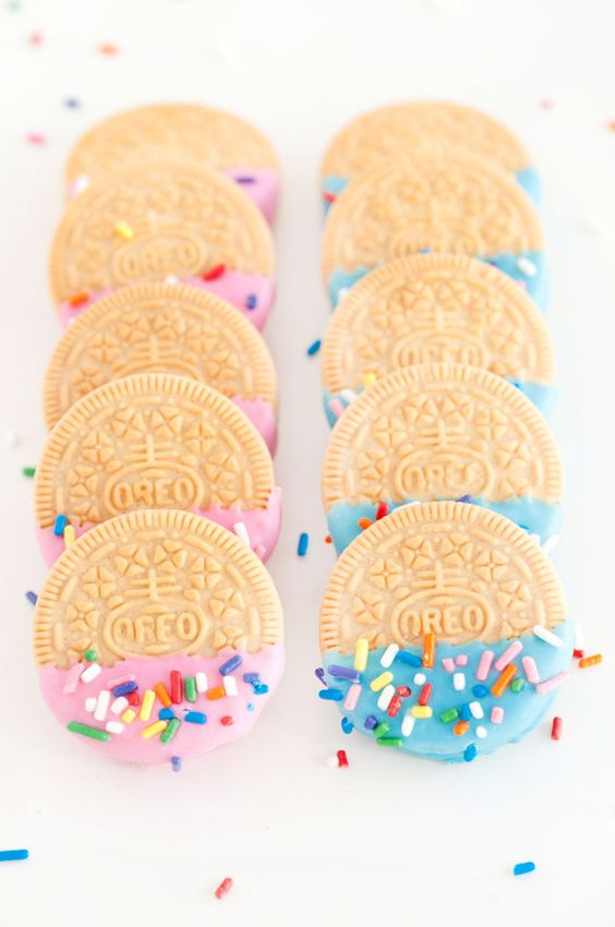 biscuits-oreo