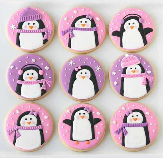 biscuits-pingouins