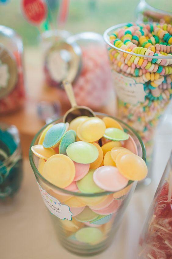 candy-bar-bonbons
