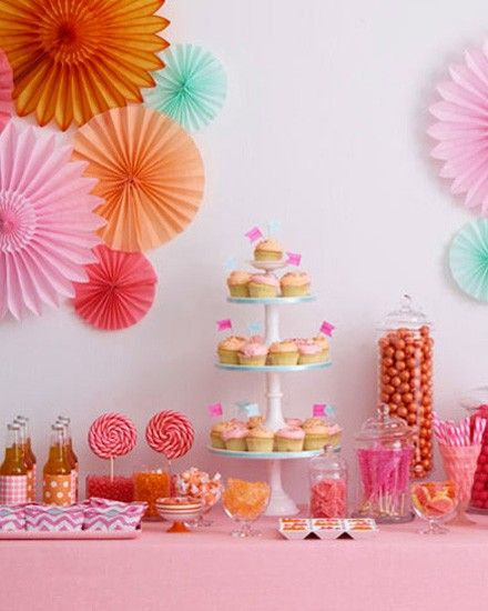 candy-bar exemple