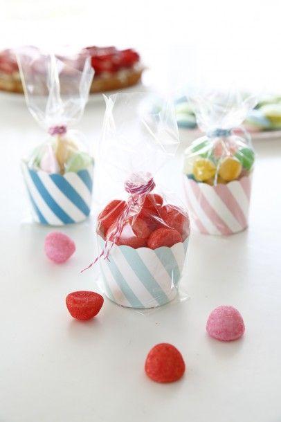 candy-bar-petits-pots