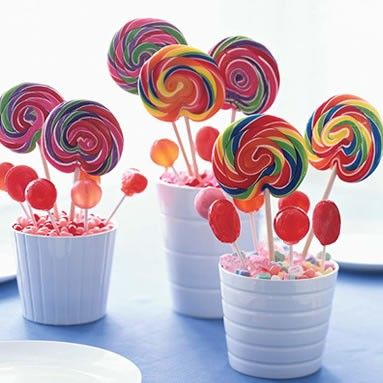 candy-bar-sucettes