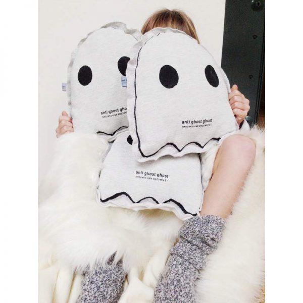 coussin-fantome-veilleuse-en-tissu