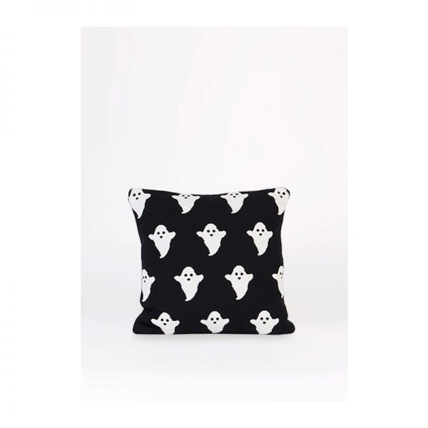 coussin-fantome-woof
