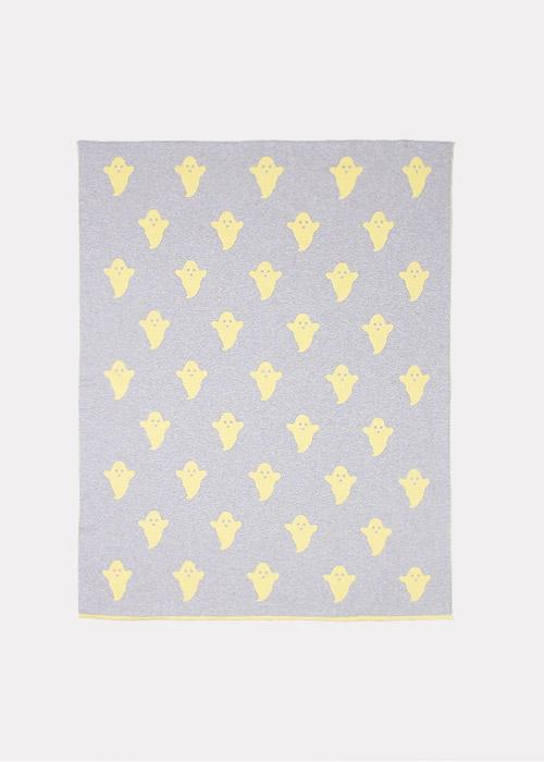couverture-fantome-jaune