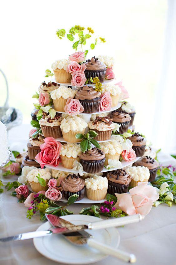 cupcakes-piece-montee