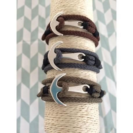 fetedesperes-bracelet-riva
