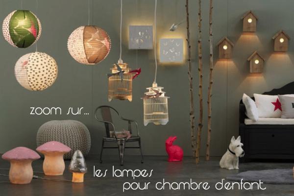 lampe d\'appoint – Mama Jool – Décoratrice d\'intérieur, blog ...