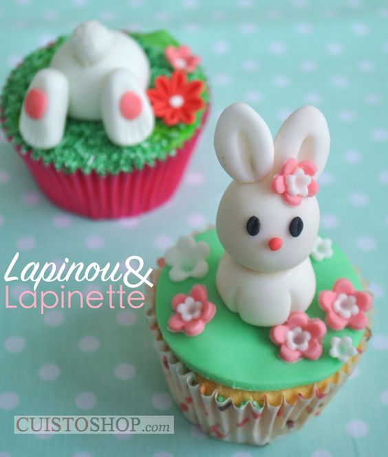 lapin-cupcakes-cuistoshop