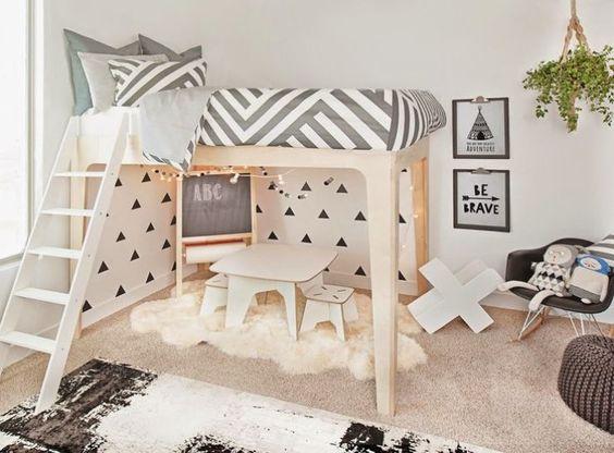 nature-chambre-lit-cabane