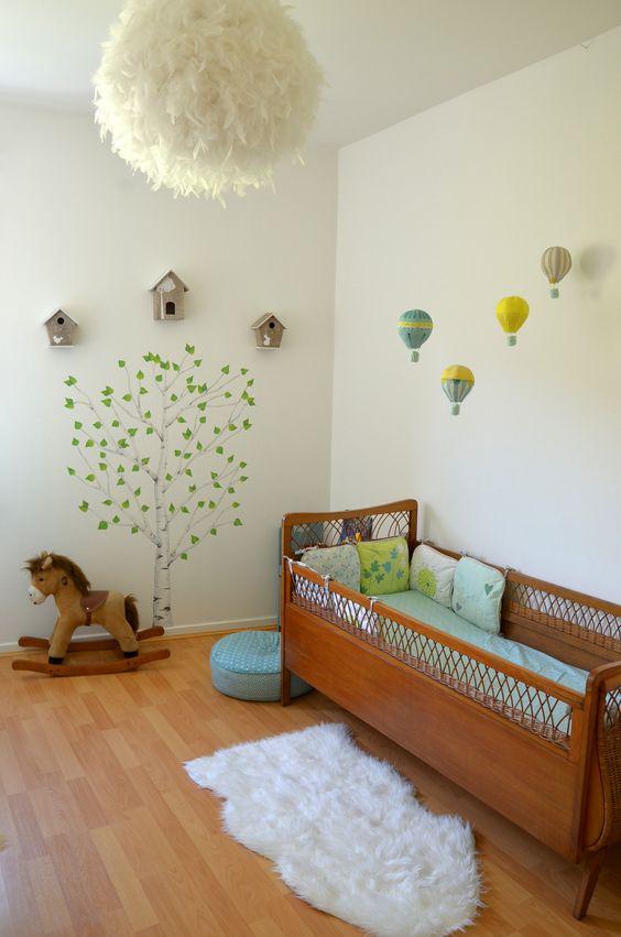 nature-chambre-vegetale