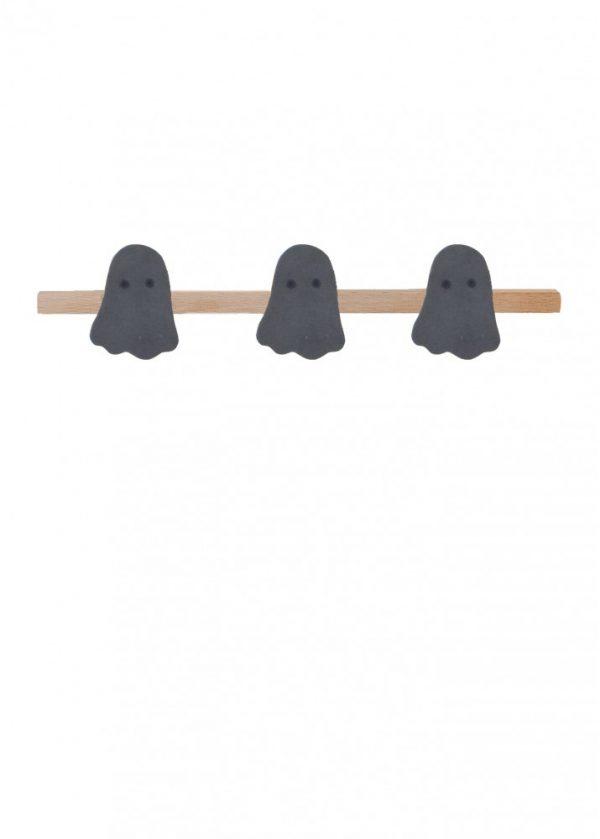 porte-manteau-fantome-april-eleven (1)