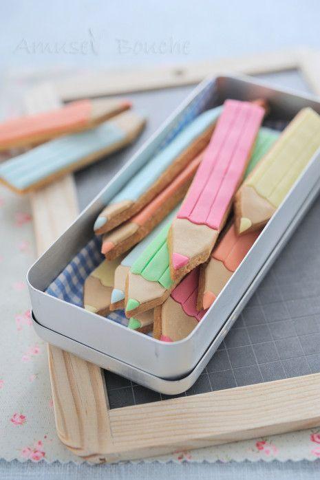 sables-crayons-gateaux