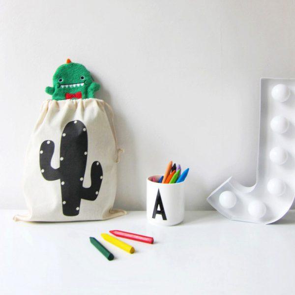 sac-de-rangement-en-tissu-cactus