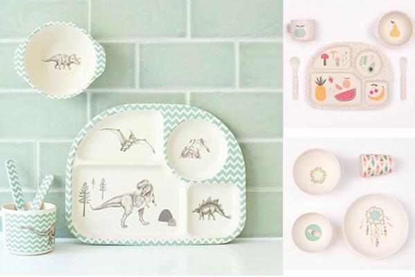 set-vaisselle-love-mae