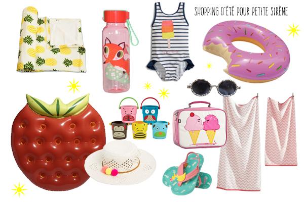 shopping-été-vacances-filles