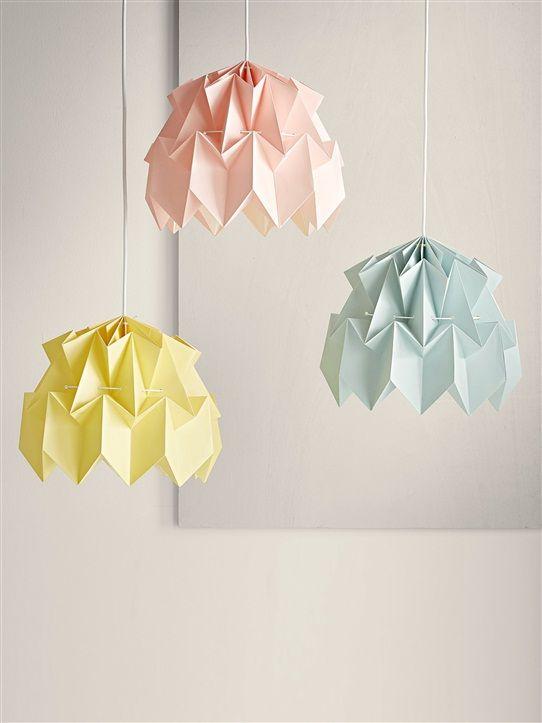 suspension-origami-cyrillus