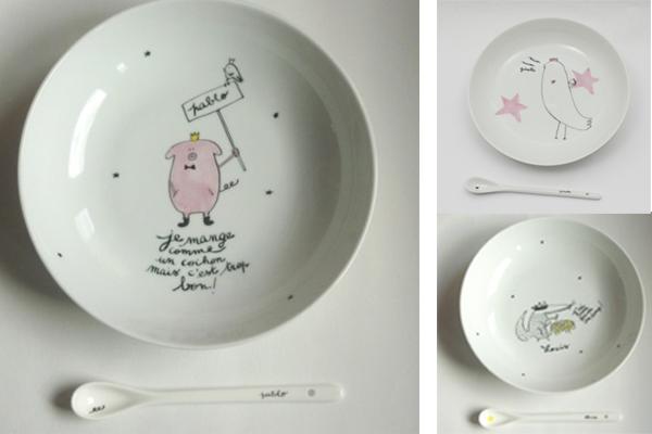 vaisselle-porcelaine-enfant